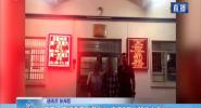 """三亚:交警严查""""黄牛"""" 连拘2名""""非法中介"""""""