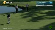 《卫视高尔夫》2019年11月11日