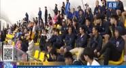 2022北京冬奥会冰球资格赛o组比赛落下帷幕 中国台北队晋级下一轮