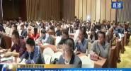 首届海南(国际)椰子产业合作发展论坛召开 助推海南椰子产品走向世界