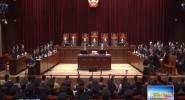 检察视窗:让宪法精神深入人心 海南检察在行动