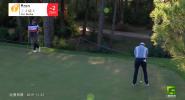 《衛視高爾夫》2019年12月16日