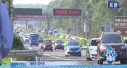 海南:最严执法今日开启 酒驾违者顶格处罚