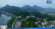海南去年造林绿化19.3万亩 完成率193%