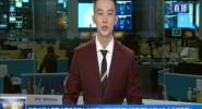 海南省旅文厅要求酒店景区允许游客以预防新型冠状病毒感染的肺炎为由申请退订