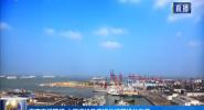 海南春运期间 水路运输及客运均统筹投放数量