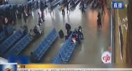 春运将至·出行安全:铁路警方破获多起盗窃旅客财物案件