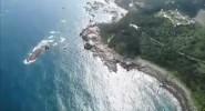 《遇见海南美》2020年01月06日