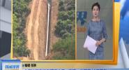 中海油环岛输气管道文昌——琼海——三亚段10月通气