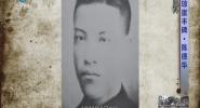 琼崖丰碑·陈德华