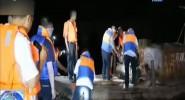 痛心!重庆8名小学生落水 全部遇难