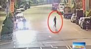 海南警事:开好车去偷农用车