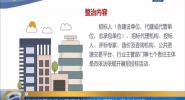 海南开展建设工程招投标活动专项整治 重点查7项