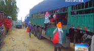 海南警事:人货混载太危险