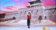 群文视界 海南原创广场舞 《最暖崖州年》