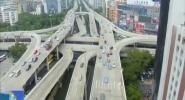 海南:今年已推广新能源汽车5580辆