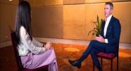 专访默沙东全球高级副总裁 罗万里:看好海南自贸港发展前景 进一步深化医疗领域交流合作