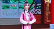 海南原创广场舞《人逢喜事心欢畅》