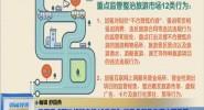三亚重点整治旅游市场12类行为 涉及免税购物潜水项目等