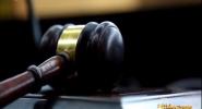 龙泉检察室:基层治理法治化