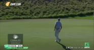 《卫视高尔夫》2020年10月01日