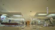 《博物馆里的海洋 航海中国》
