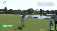 《卫视高尔夫》2021年01月05日