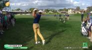 卫视高尔夫2021-01-14