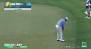 《卫视高尔夫》2021年01月11日