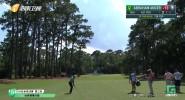 《卫视高尔夫》2021年01月20日