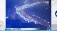 海口:周五晚高峰车流量大 驾驶人需稳驾慢行