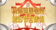 《经典剧目展播》:历届琼剧春晚精彩集锦