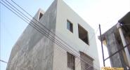 海南警事:民房的盗窃案