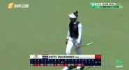 《卫视高尔夫》2021年05月13日
