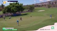 《卫视高尔夫》2021年05月15日
