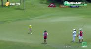 《卫视高尔夫》2021年05月11日