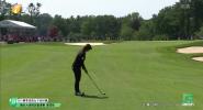 《衛視高爾夫》2021年07月23日