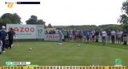 《衛視高爾夫》2021年08月20日