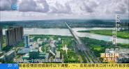 乐动中国 唱响自贸港