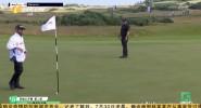 《衛視高爾夫》2021年08月10日