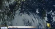 热带低压来搅场 琼岛今明有风雨