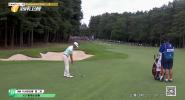 《卫视高尔夫》2021年09月14日