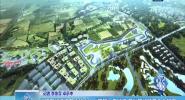 """世界新能源汽车体验中心""""筑梦""""自贸港 首批签约项目含金量高"""