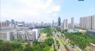 海南:今年开建3.5万套安居房 满足引进人才等住房刚需