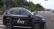 2021世界新能源汽车大会:专家建言海南智能网联汽车产业发展