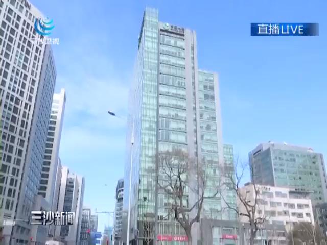 环保部发布1月74城空气质量状况:海口第一!