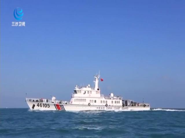 中国海岸行 河北·沧州(上)