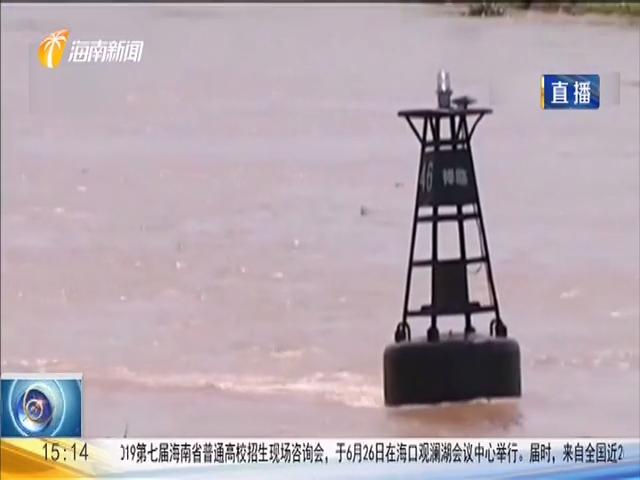 暑期將至 警惕溺水:溺水事故頻發 死亡率居高不下