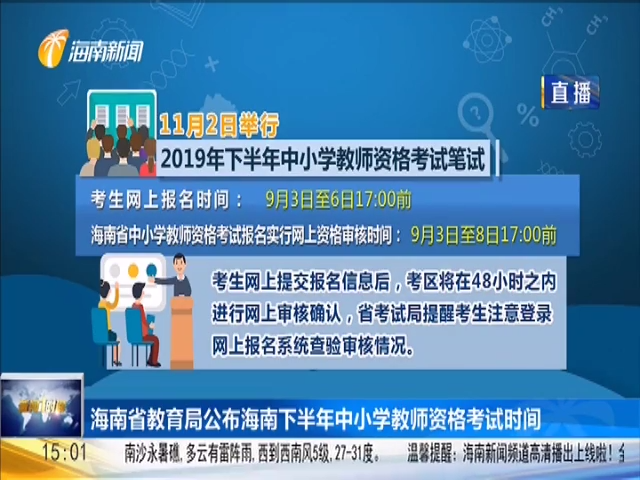 《新闻1时间》2019年08月25日(15:00)