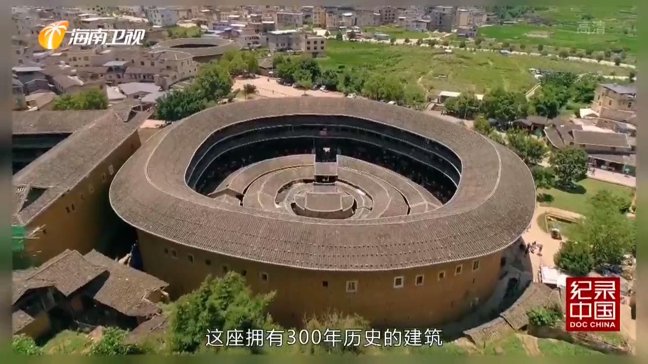 《纪录中国》2019年12月09日